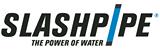 slashpipe-logo