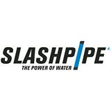 slashpipe-teaser