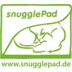 snugglepad-logo