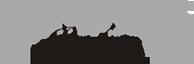 st-erhard-logo