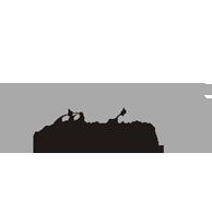 st-erhard-logo2