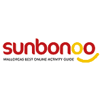 Sunbonoo