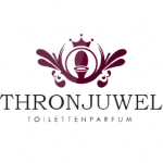 Thronjuwel