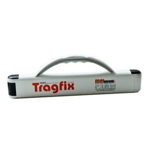 tragfix-produkt