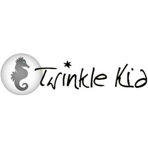 twinkle-kid-logo