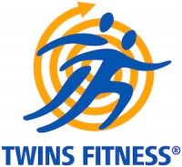 twins-fitness