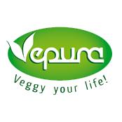 vepura-logo