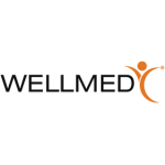 Wellmed Allergo
