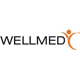 wellmed-allergo-logo