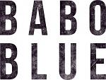 babo-blue-logo