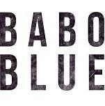 babo-blue-teaser
