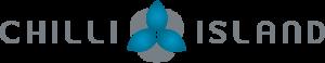 chilliisland-logo