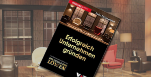 dhdl-buch