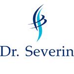 dr-severin-teaser