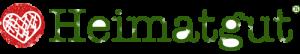 heimatgut-logo