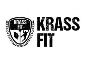 krassfit-logo