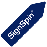 SignSpin Marketing