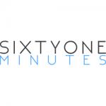 Sixtyone Minutes