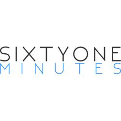 sixtyone-minutes-teaser