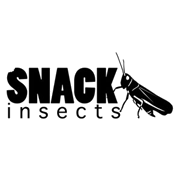 snack-insects-logo