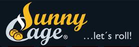 sunny-cage-logo