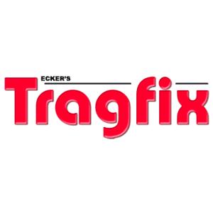 tragfix-teaser