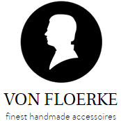 von-floerke-logo