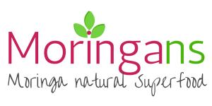 Moringans-Logo