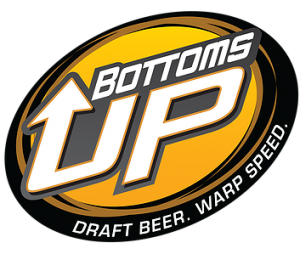 bottoms-up-logo