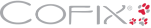 cofix-logo