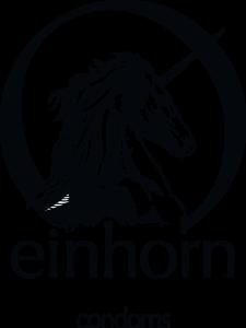 einhorn-logo