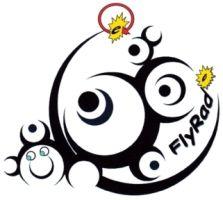 flyrad-logo
