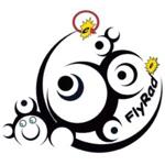 FlyRad