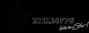 heelbopps_logo
