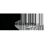 heelbopps_teaser