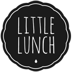 littlelunch
