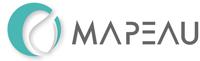 mapeau-logo