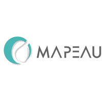 mapeau-teaser