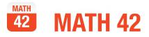 math42-logo