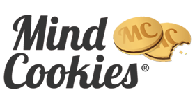 mind-cookies-logo