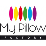 My Pillow Factory