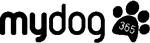 mydog365-logo