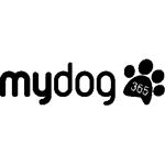 mydog365-teaser