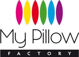 mypillowfactory-logo