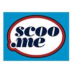 scoome-teaser