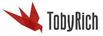 toby-rich-logo
