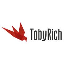 toby-rich-teaser