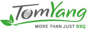 tomyang-logo