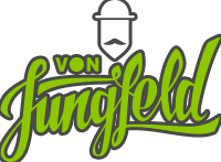 vonjungfeld-logo-kontur