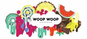 woop-woop-logo